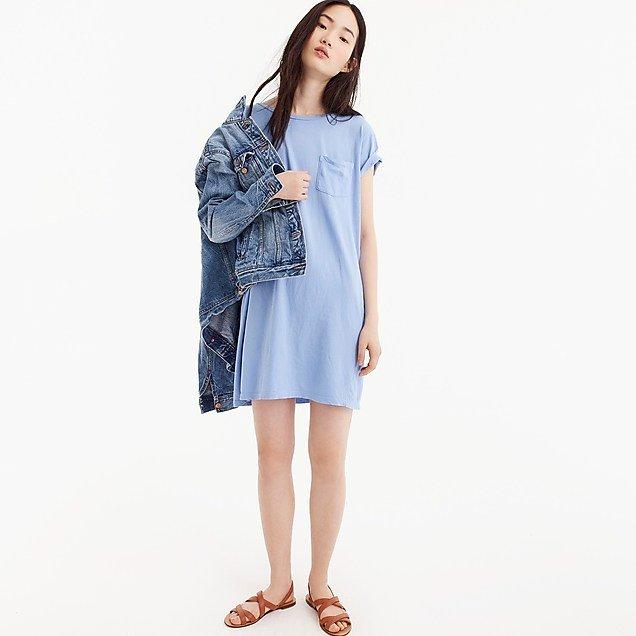 pocket dress.jpg