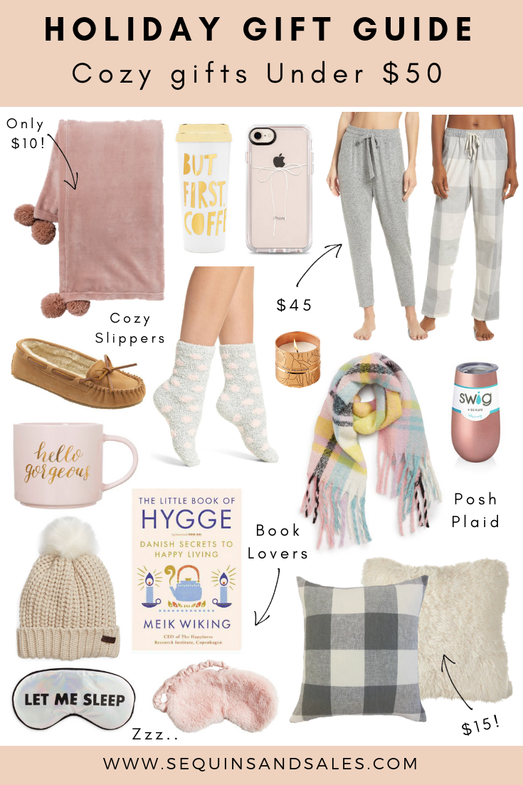 holiday-gift-guide-cozy-gifts