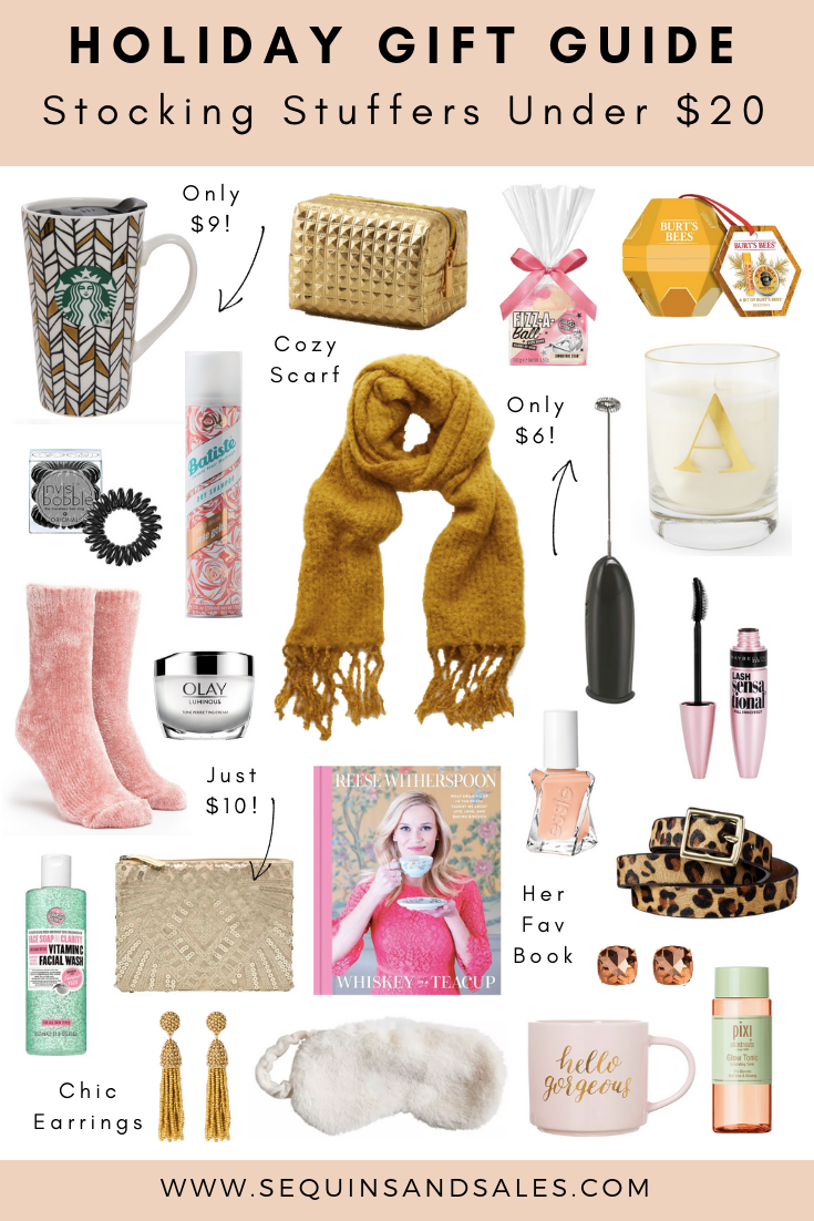 holiday-gift-guide-stocking-stuffer-under-20.png