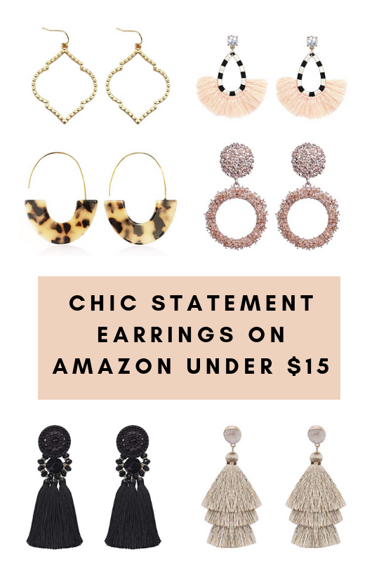 chic-statement-earrings-on-amazon-under-fifteen-dollars-cover-photo