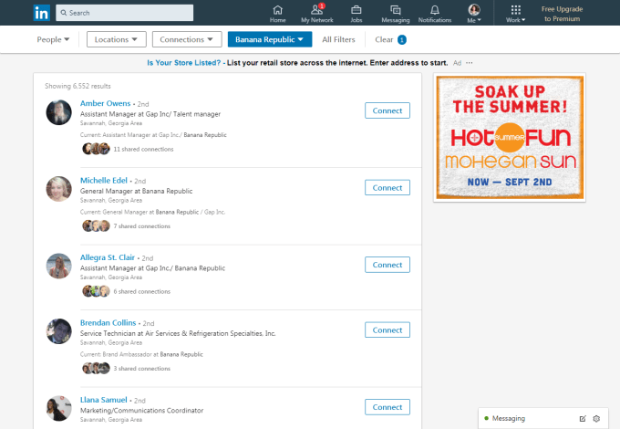 corporate-employees-top-ten-tips-on-how-to-get-the-most-out-of-linkedin
