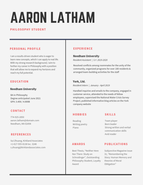 generic-resume-canva