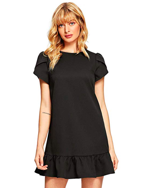 petal-dress-ten-little-black-dresses-perfect-for-any-occasion