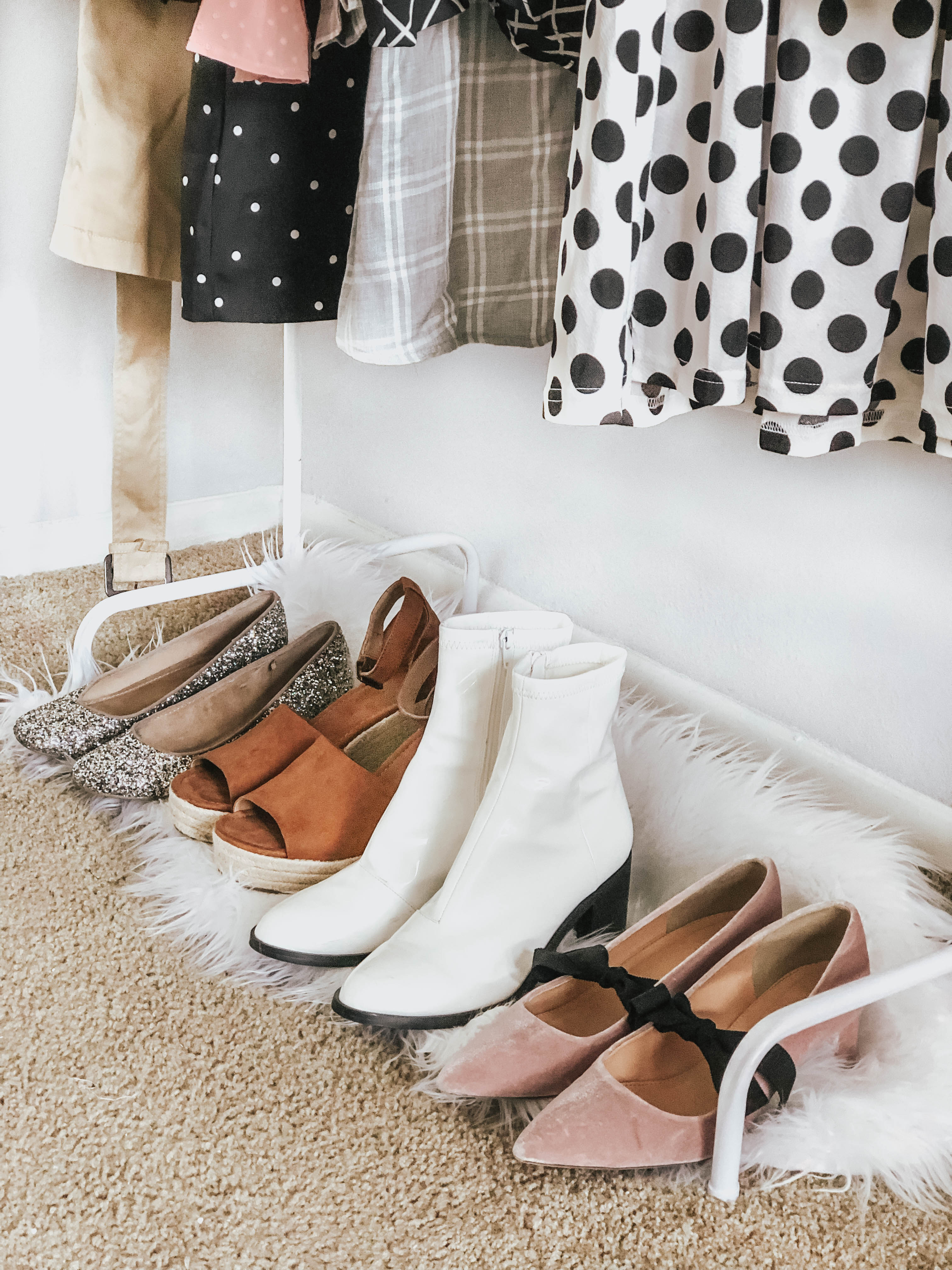 shoes-master-bedroom-tour.jpg