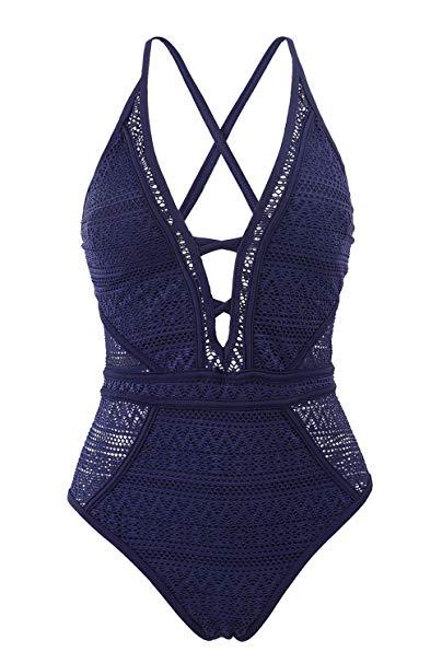 mesh-one-piece-bikini.jpg