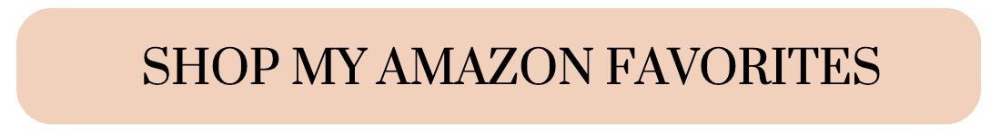 Shop My Amazon Favorites Social Button