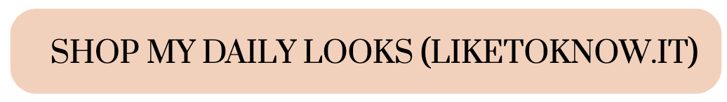 Shop My Daily Looks Social Button