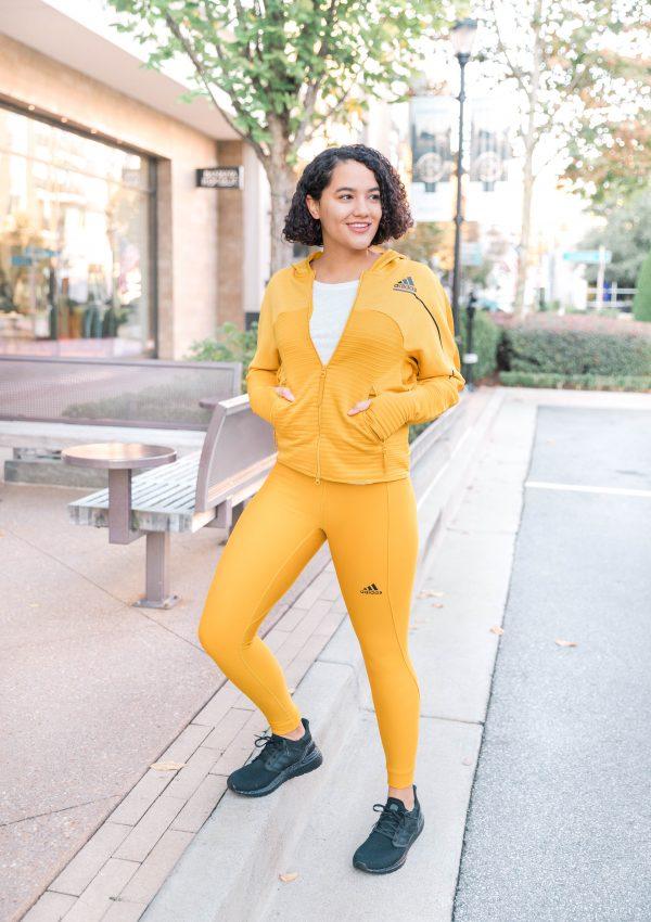 Adidas Holiday Gift Ideas
