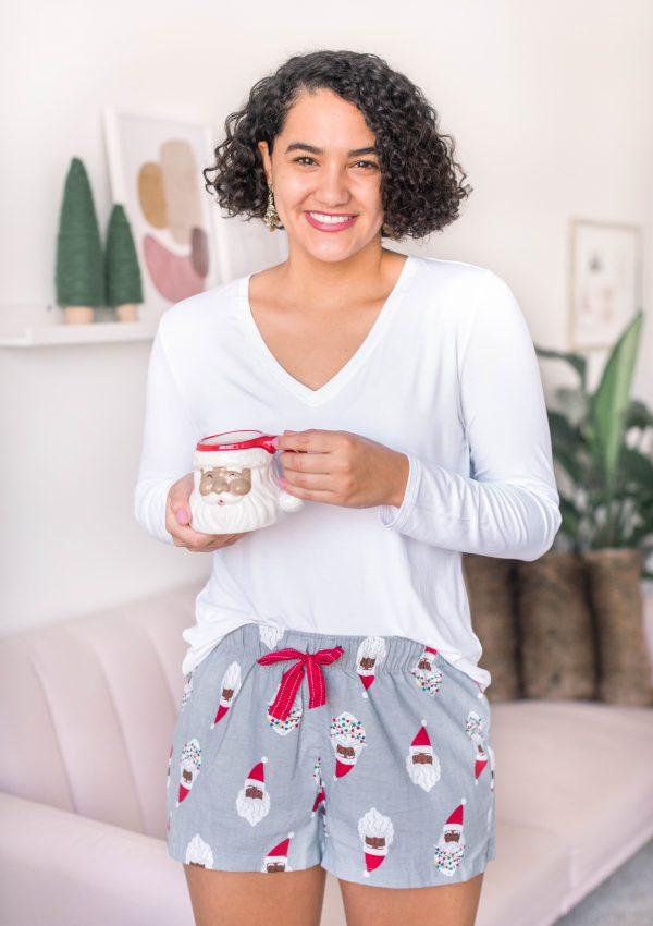 10 Black Santa Items You Need This Holiday Season